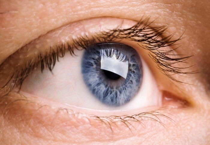 Las patologías minoritarias pueden tener como primer síntoma la afectación ocular