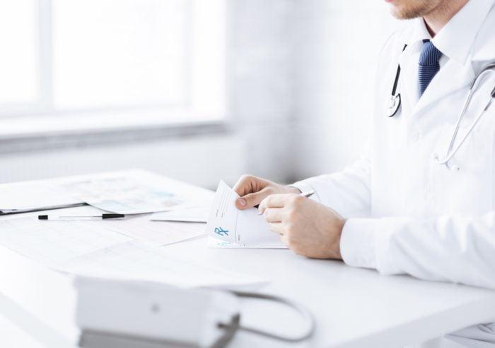 Sevilla implantará la primera receta electrónica privada en marzo de 2018