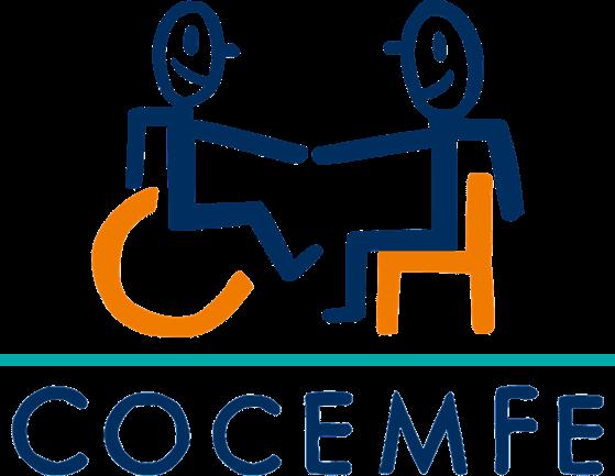 La exclusión de mujeres y niñas víctimas de violencia machista con discapacidad es mucho mayor