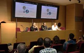 """""""Diabetes: hacia la última frontera"""", tercer debate de la Fundación Astrazeneca"""