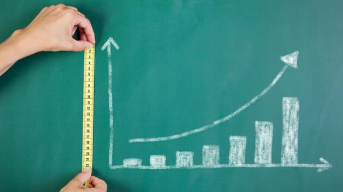 Medir campañas de marketing