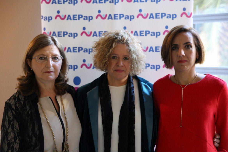 Los pediatras de AP destacan su papel como primeros agentes en la detección de casos de maltrato a menores