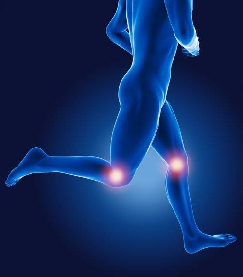 Lesiones de rodilla, a fondo, en las Jornadas de Medicina y Cirugía del Deporte