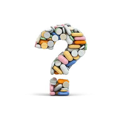 alergia a fármacos
