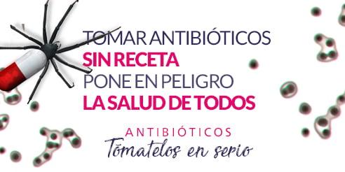antibioticos buen uso