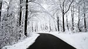 9 consejos para una conducción segura con nieve