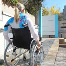 En 20 años, el número de enfermos de Esclerosis Múltiple se ha duplicado