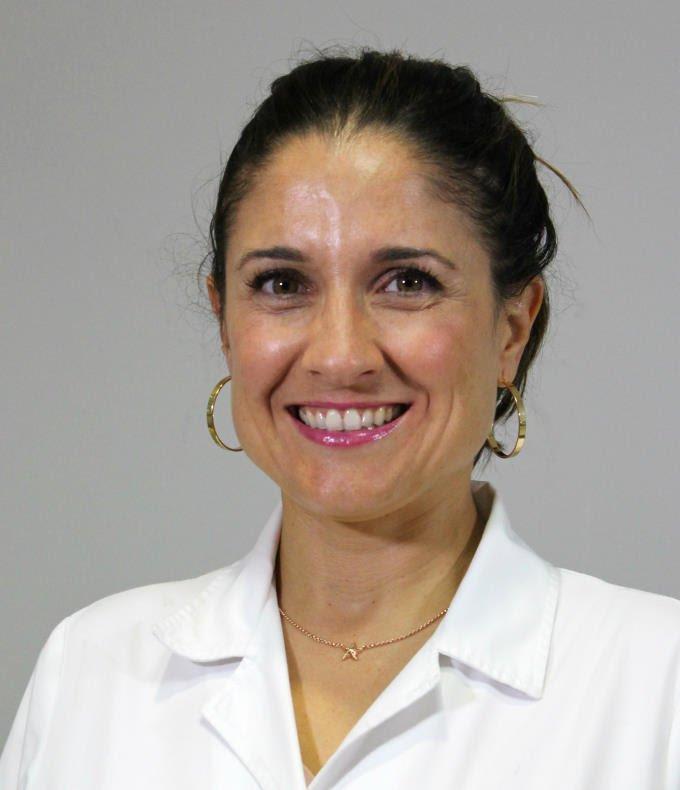 Una farmacéutica sevillana, en la junta directiva de la Asociación Española de Vacunología