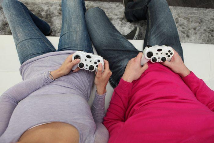 La OMS incluirá la adicción a los videojuegos como trastorno mental