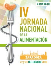 Obesidad, APPs sobre nutrición y mucho más, a debate en la IV Jornada Nacional de Alimentación