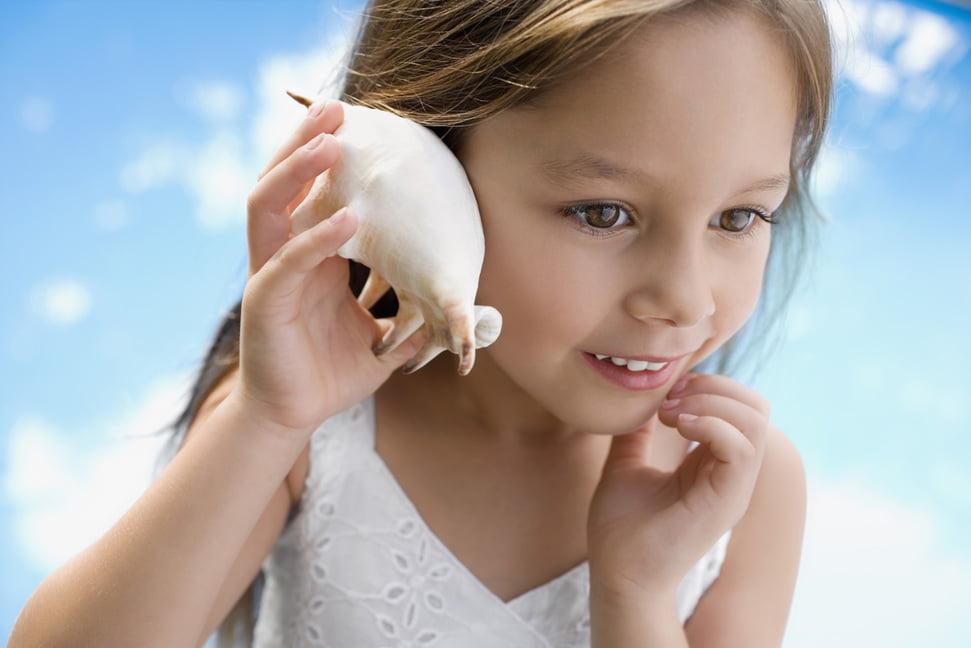 Recomendaciones ante la sordera unilateral y asimétrica en el niño