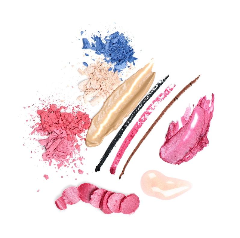 El Gobierno regula los cosméticos para garantizar su seguridad