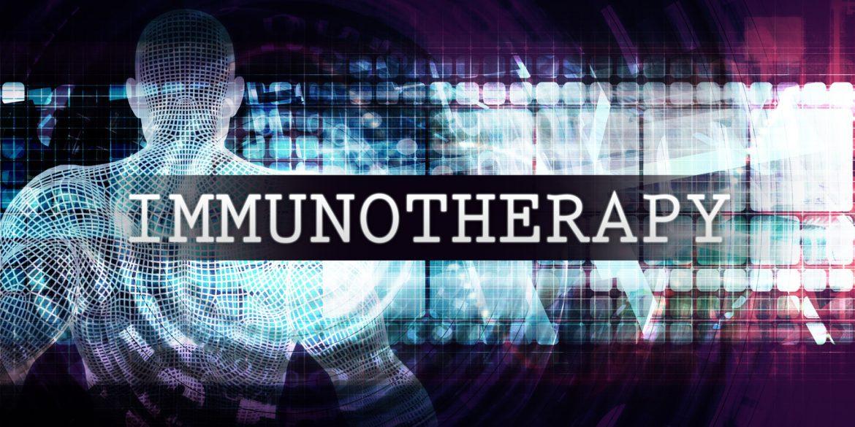 Inmunooncología, un paso de gigante contra el cáncer
