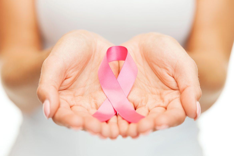 El 80% de trabajadoras por cuenta propia diagnosticadas de cáncer sobreviven con 395 € al mes