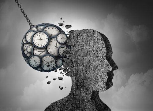 Cefaleas:¡ojo! al cambio horario