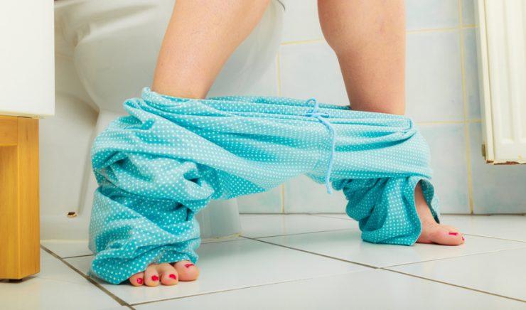 mitos sobre incontinencia