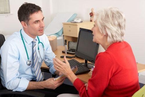Estas son las revisiones médicas que hay que hacerse a cada edad