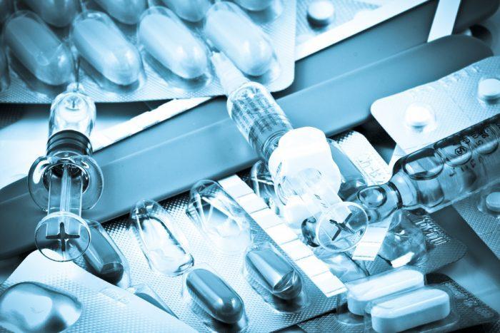 Farmaindustria: el coste de los fármacos contra el cáncer supone el 10% del gasto farmacéutico público