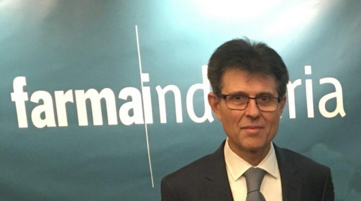 Humberto Arnés