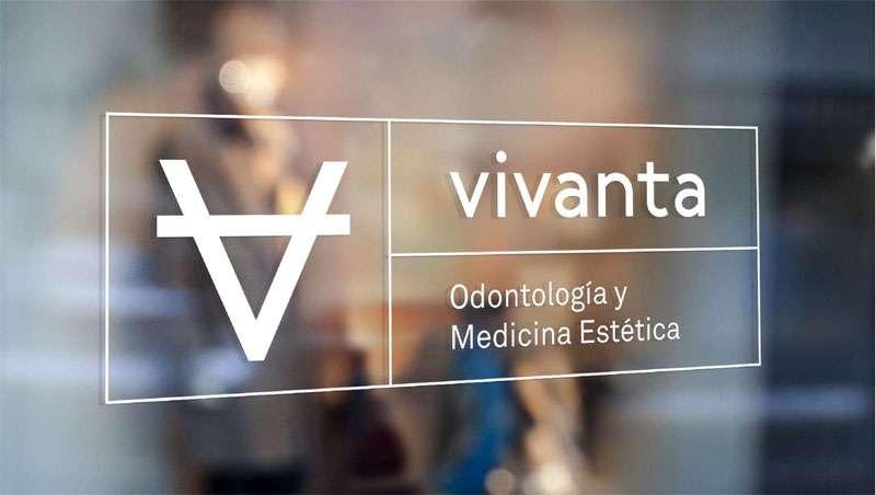 Vivanta, primer gran grupo odontológico y de medicina estética que consigue la ISO 9001