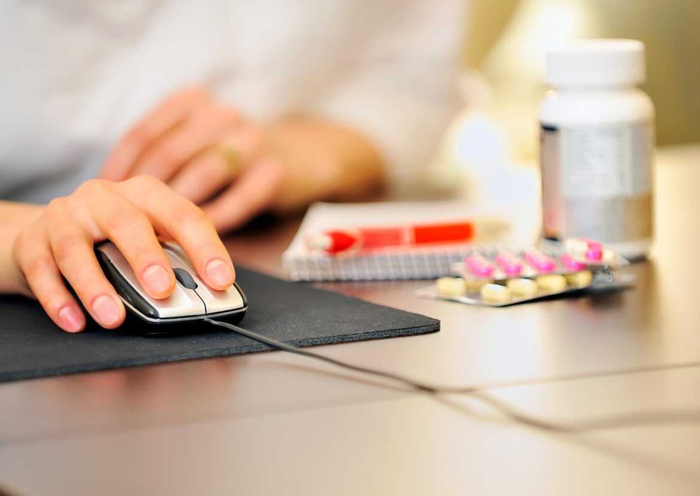 Publicados tres nuevos procedimientos de Buenas Prácticas en Farmacia Comunitaria