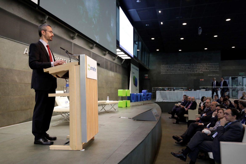 Unnefar presenta el Plan Estratégico 2020 del grupo