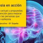 situación de la epilepsia