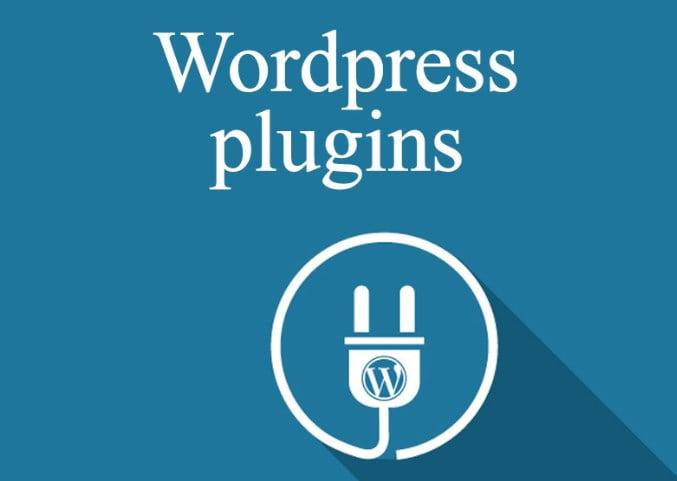 Los mejores plugin para WordPress