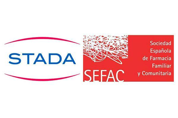 Becas STADA-SEFAC