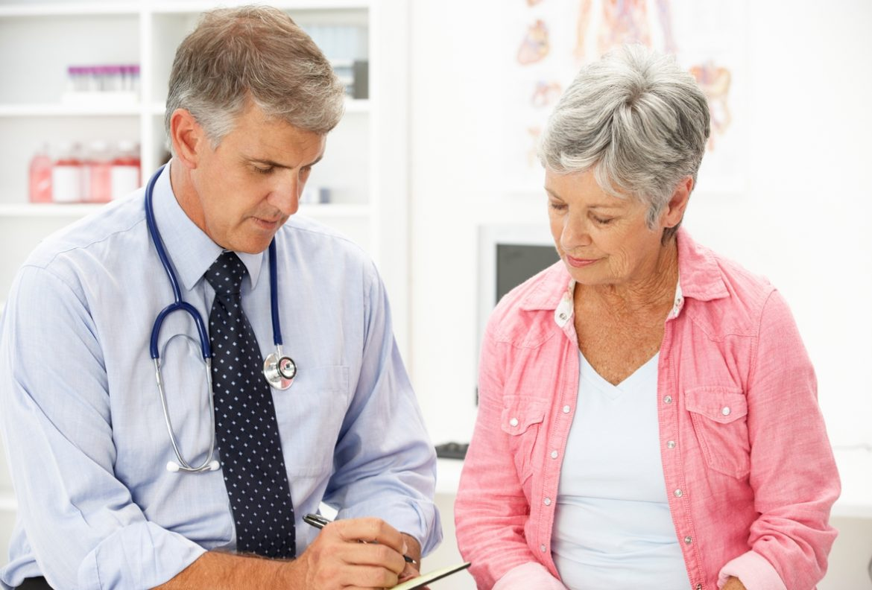 El final de la vida, principal preocupación bioética de los internistas