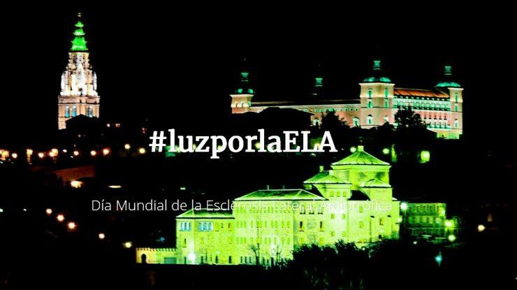 LuzporlaELA