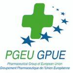 Agrupación Farmacéutica Europea