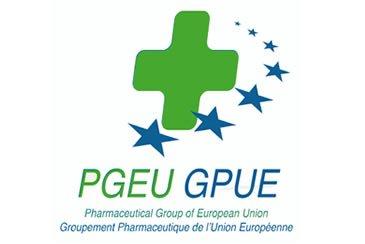 Marbella acogerá el encuentro anual de la Agrupación Farmacéutica Europea