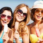 proteccion solar ocular