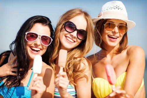 Protección solar ocular: una asignatura pendiente