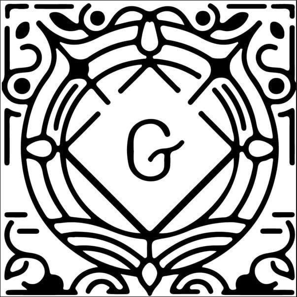 Gutenberg, el nuevo editor de WordPress