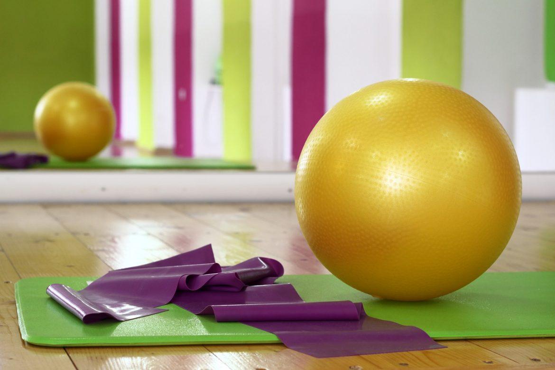 Consigue unas piernas de infarto con este Top 10 de ejercicios