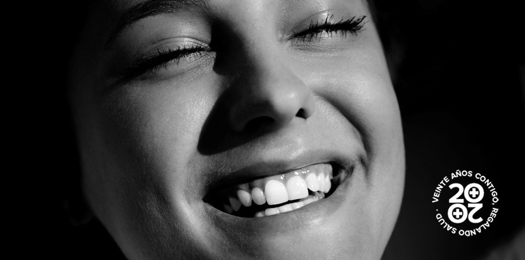 5 motivos por los que se debe reponer una pieza dental perdida