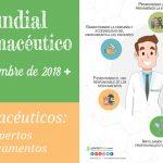 Dia Mundial del Farmaceutico