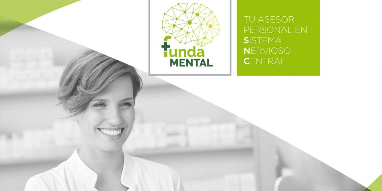 Qualigen lanza un proyecto de formación sobre trastornos del sistema nervioso
