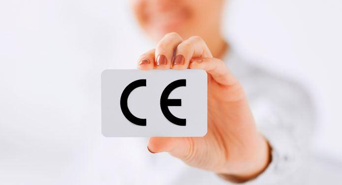 Una prueba de diagnóstico para detectar la tosferina obtiene el marcado CE
