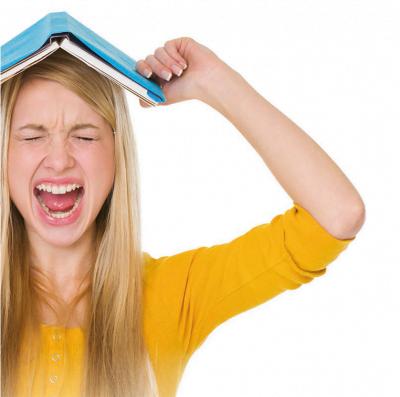 Dislexia: no más fracaso escolar