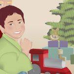 elegir bien los regalos
