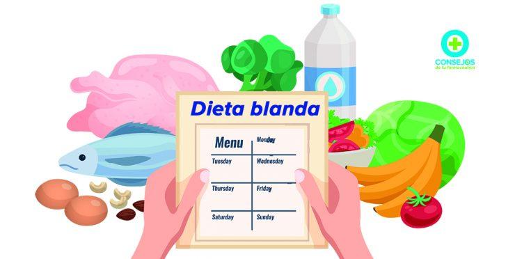 dieta para la gripe