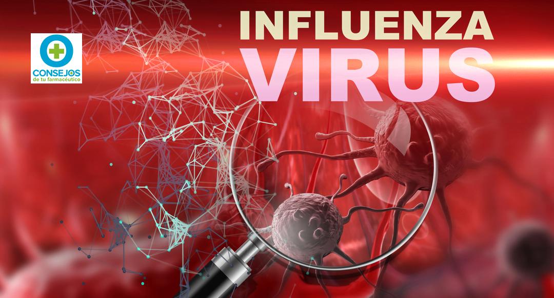 La gripe alcanza nivel de epidemia en España