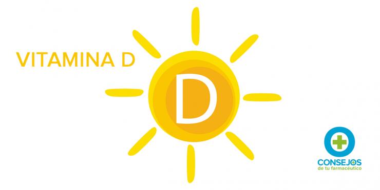 deficit de vitamina d