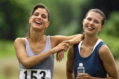 Cualquier cifra de alcohol afecta tanto el rendimiento como a la recuperación del deportista