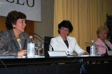 El aborto centra el VII Congreso Nacional de Bioética