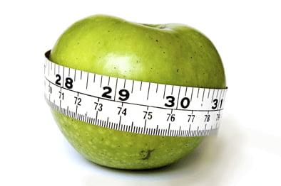 La fructosa y el azúcar, ¿cuál es la diferencia?