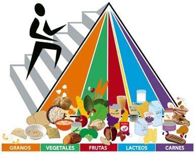 Cuatro de cada diez jóvenes sufren exceso de peso